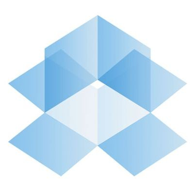 dropbox it just works Dropbox is kind of like taking the best elements of subversion, trac and rsync and making them just work for the average individual or team hackers have access to these tools, but normal people .