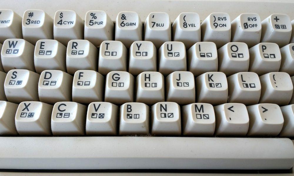 Sloth Keyboard