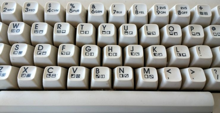 Sloth Keyboard